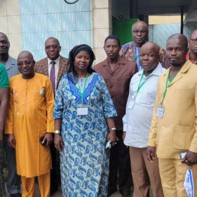 USJPB+CPM Lomé Aout 2021